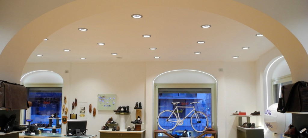 LED-INSTALLATION-CARDIFF-ELECTRICAL
