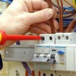 ELECTRICIAN-IN-CARDIFF