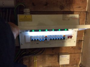 How Much Does It Cost To Upgrade Fuse Box additionally Ca megger also Upgrading Your Fuse Box likewise Local Electricians In Oklahoma City Ok also How To Hook Up A Hot Tub To Fuse Box. on cost of fuse box to circuit breaker