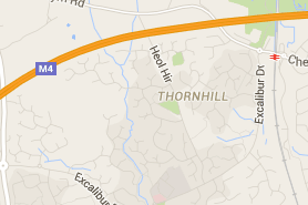 Thornhill-electricians